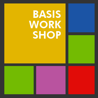 Basis Workshop