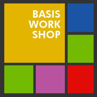Basis Workshop